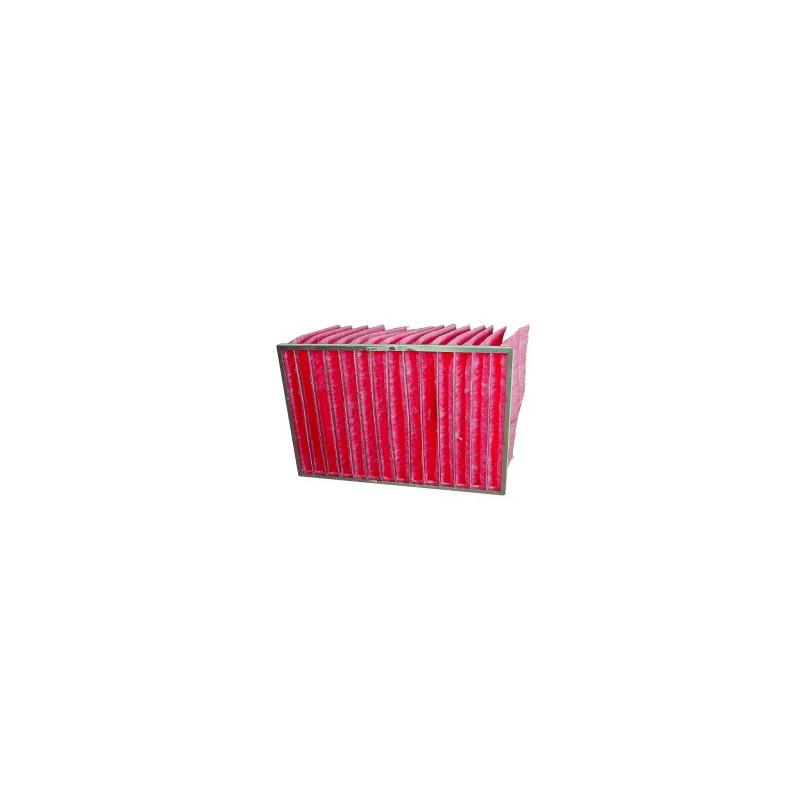 Filterset Flexit L20 X W/E