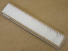 Tilluftsfilter VM 2 ePM1