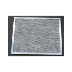 Frånluftsfilter VX 500/700 G4
