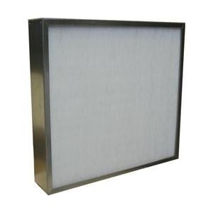 Filterset ROTOVEX 4800 F7