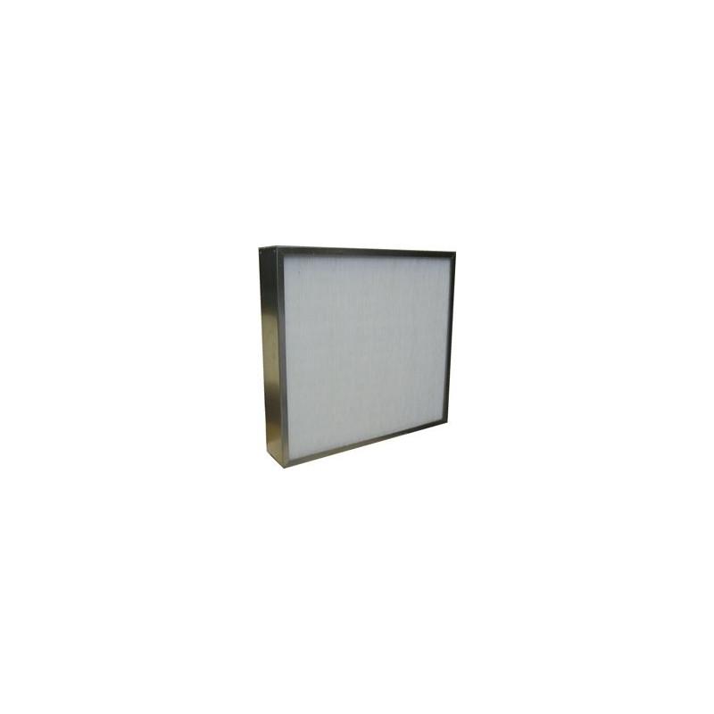 Filterset ROTOVEX 4800