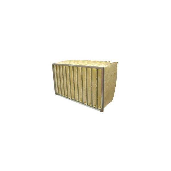 Filterset Systemair ROTOVEX SR 04