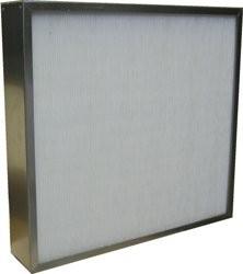 Filterset ROTOVEX SR 11 F7