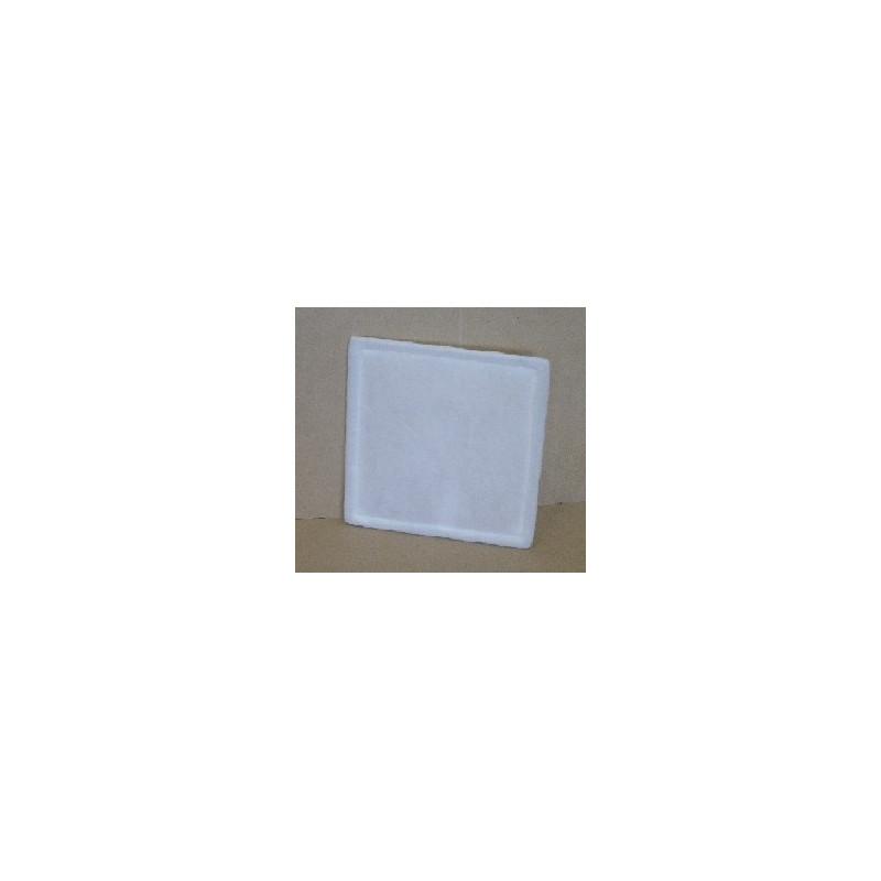Filter Systemair TLP 125-160
