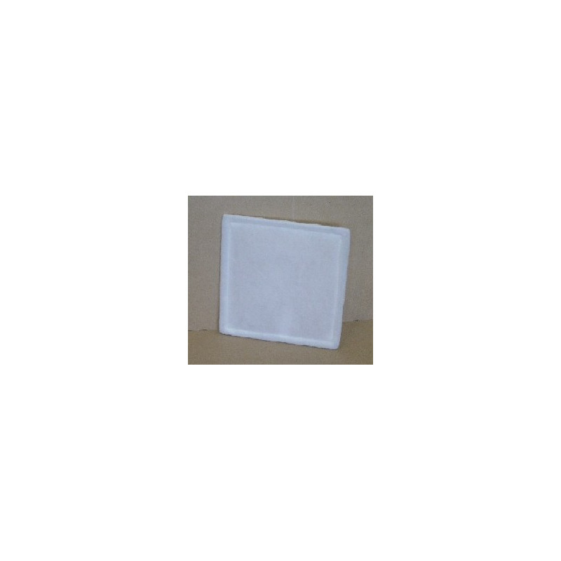 Filter Systemair TLP 315 L