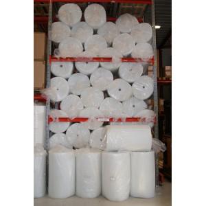 Filtermatta G2 1 x 20 m