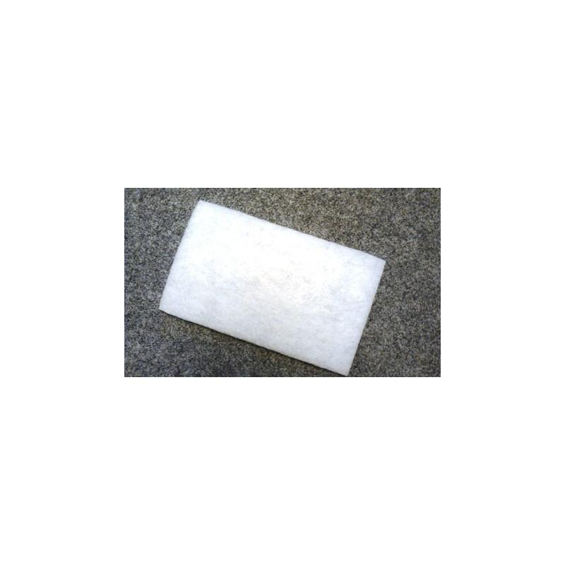 TERU radonfläkt Filter