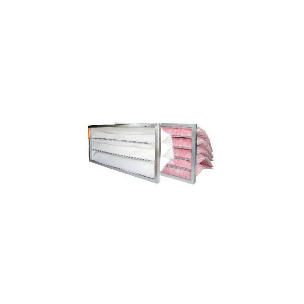 Filterset till Enervent LTR-3