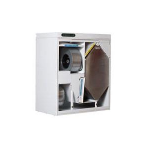 Filter till Luftkuben 90 SE
