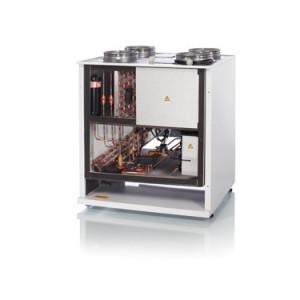 Filter Nilan VPL 15 F7