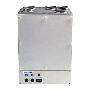 Filterset Parmair 73 F6