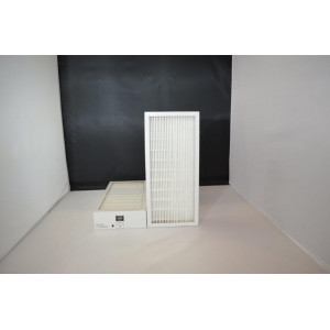 Filterset Flexit S3R ePM 1