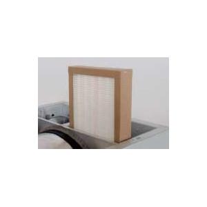 Tilluftsfilter Acetec A110T ePM1