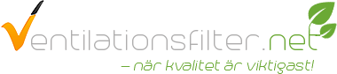 Ventilationsfilter.net
